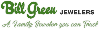 BillGreen Jewelers